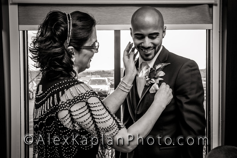 Wedding in Newton, NJ By Alex Kaplan Photo Video Photo Booth