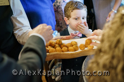 Wedding at the FEAST at Round Hill, Washingtonville, NY By Alex Kaplan Photo Video