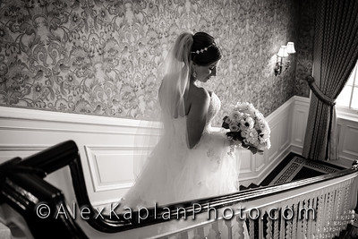 Wedding at the Shadowbrook at Shrewsbury, Shrewsbury, NJ