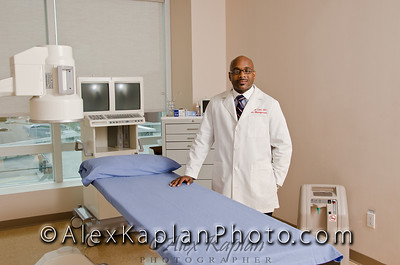New York / New Jersey Medical Photographer - alexkaplanphoto.com