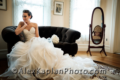 Wedding at the Bloomfield Cultural Center 240 Belleville Avenue Bloomfield, NJ By Alex Kaplan Photo Video