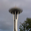 Space Needle I
