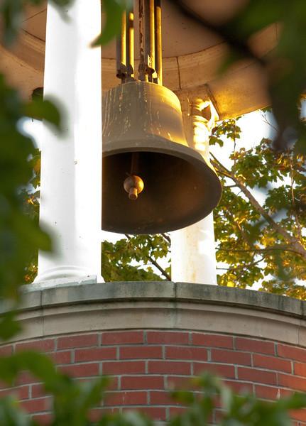Ballard Bell