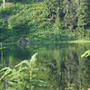 Lake Elizabeth