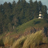 "Cape Disappointment Lighthouse. North Jetty by the Columbia River, Washington side.  <a href=""http://www.uscg.mil/d13/sectcolrvr/history/pacnwlighthouses.asp"">http://www.uscg.mil/d13/sectcolrvr/history/pacnwlighthouses.asp</a>"