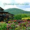 2008 Vermont Vacation 370