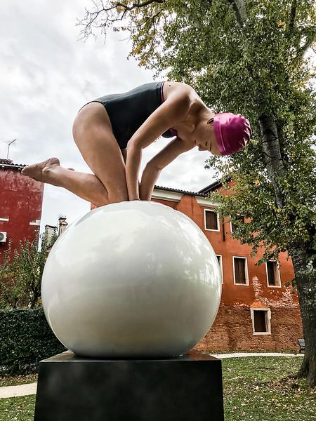Carole Feuermann