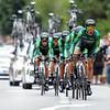 Tour de France 2015 - Vannes