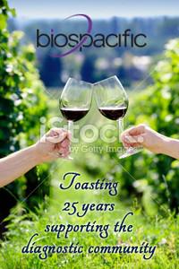 toast_2a