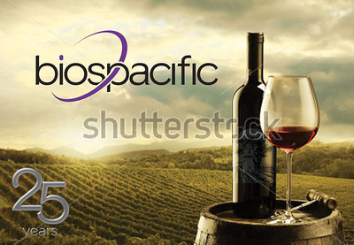 Poster-landscape_0000_wine-valley-poster