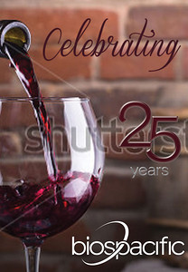 Poster-portrait_0001_wine-glass-brick-wall
