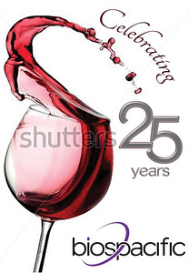 Poster-_0000_wine-glass-spray