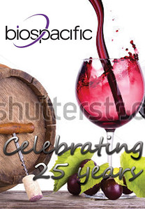 Poster-portrait_0002_wine-barrel-white