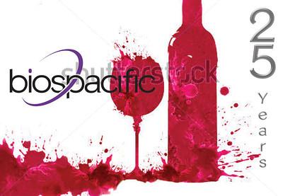 Poster-landscape_0002_splat-vertical-word