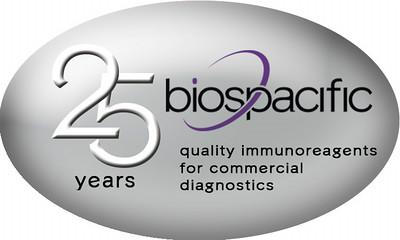 BiosPacific-sticker-03a