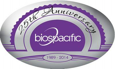 BiosPacific-sticker-01d