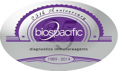 BiosPacific-sticker-01c-25middle