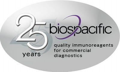 BiosPacific-sticker-03a-fade