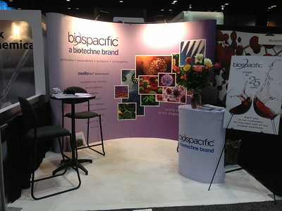 Booth 2014