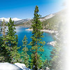 Glama Divider Page of Lake Tahoe