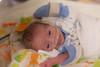 Baby013