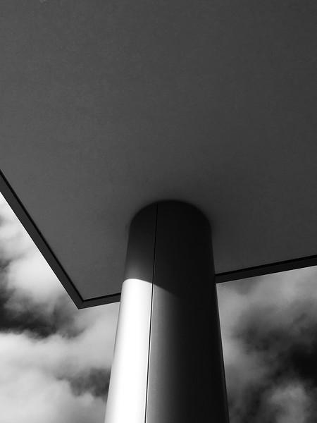 Sky Platform