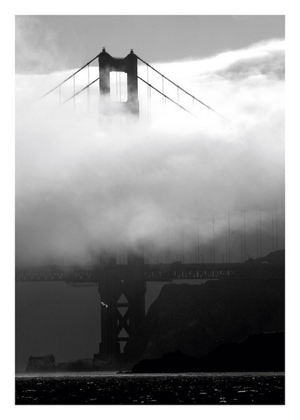 Golden_Gate_B&W.(1)