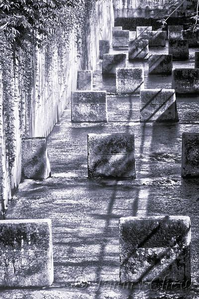 monsoon_blocks copy 2