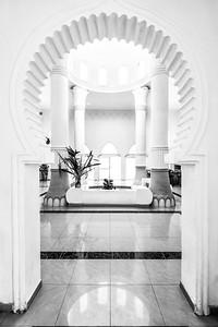 Villas_Paradise_San_Pancho_Nayarit_Dorsett_Photography_(8)
