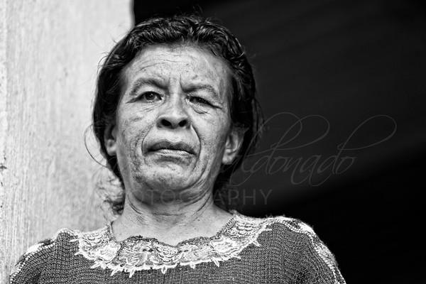 Cayetana Bocel Juárez  65