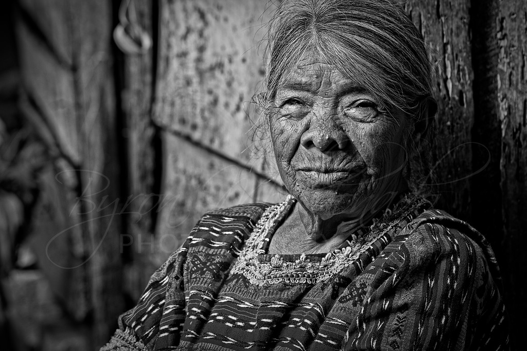 A new series of portraits of  people from San Lucas Toliman Guatemala! Take it in June 2013  assistant by Jacobo Maldonado