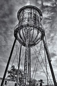 Watertower0002