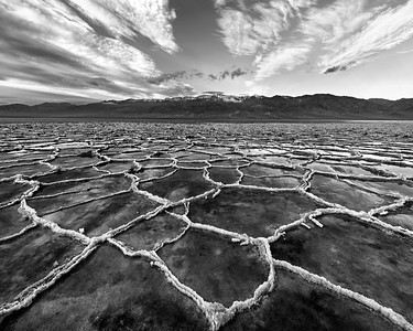 Badwater Basin Two