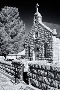 Saint Marys Kingman Az