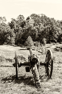Historic Zoar Civil War Reenactment (Zoar, Ohio) (2013)