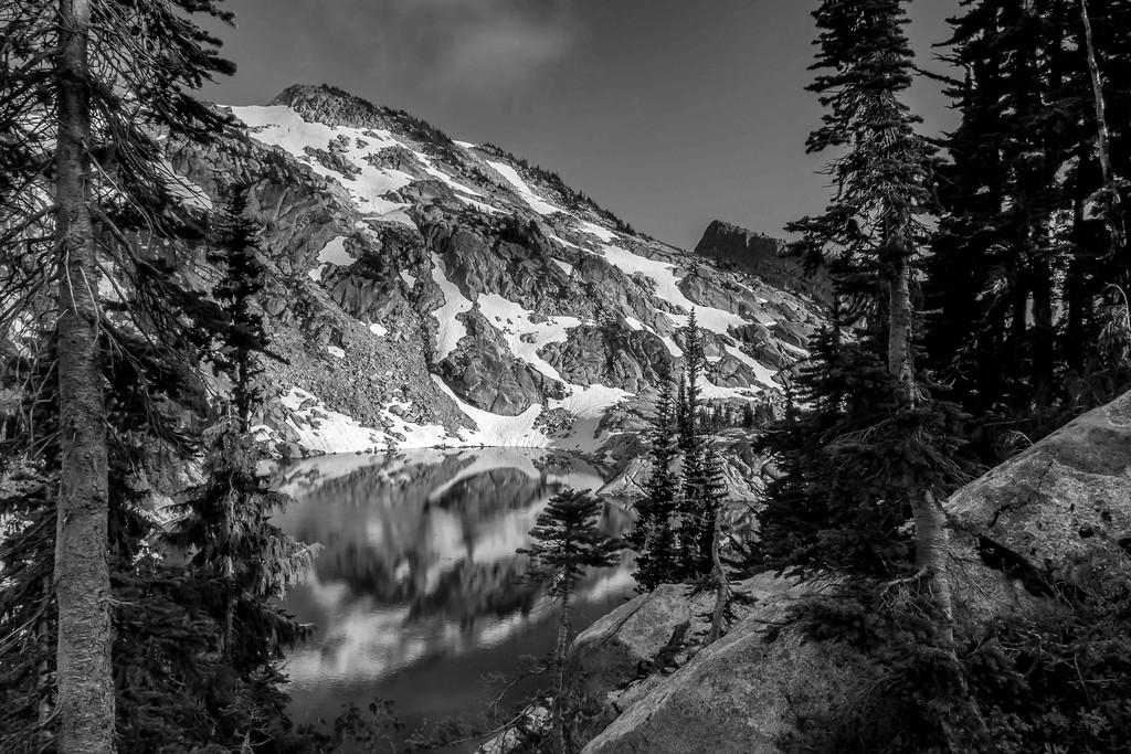 Image  Robin Lakes
