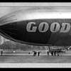 Goodyear Retro