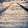 12-08-2020: Old tracks