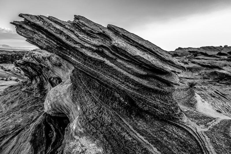 landscapes at grand canyon arizona