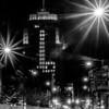 allentown pennsylvania downtown city scenes