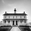 Bodie Island Lighthouse OBX Cape Hatteras North Carolina