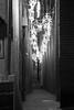 Annapolis Christmas 2014, Snowflake Alley