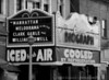 Dillinger's Biograph - Chicago, IL