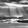 Norsia Bodø