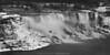 American Falls 1, Niagara ON Canada