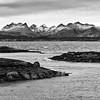 Børvasstindan Bodø
