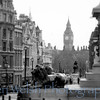 """Trafalgar Square""<br /> <br />   © Copyright  Ken Welsh"
