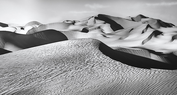 Paterns and dunes 7R41336BN