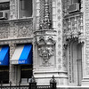 """Restaurant""<br /> <br /> New York City"