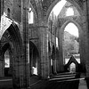 Tintern Abbey   © Copyright Ken Welsh